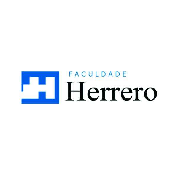 Faculdade Herrero