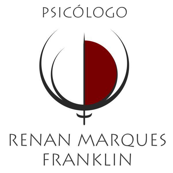 Psicólogo Renan Marques