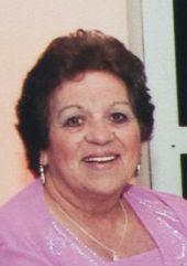 Eunice de Meira Moraes