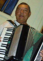 Onofre Soares dos Santos