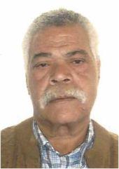 Mario Pedroso de Moraes