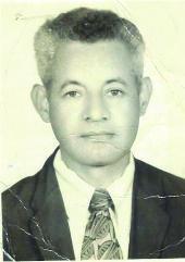 Paulo Teixeira da Cunha