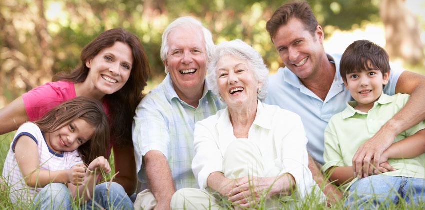 Deixe seu plano mais completo e sua família mais protegida