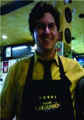 João Paulo Abrão