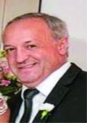 Marcos Antonio Mocellin