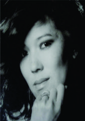 Margareth Yoshimi Okamura Mishima