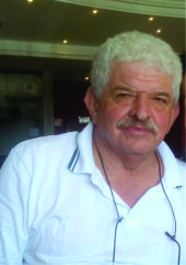 Israel Antônio de Lima