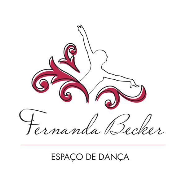 Espaço de Dança Fernanda Becker