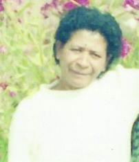 Maria da Conceição F. Jukezyszyn