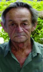 Pedro Fabianski