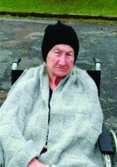 Olga Gorkawczuk