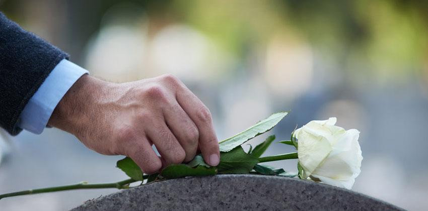 Plano Funeral X Seguro Funeral. Qual a diferença?