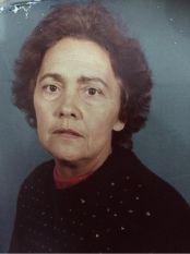 Maria Gertrudes Guimarães