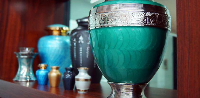A cremação está cada vez mais acessível no Brasil