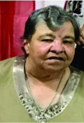 Nilva Helena Zanella