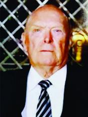 Airton Ceschin