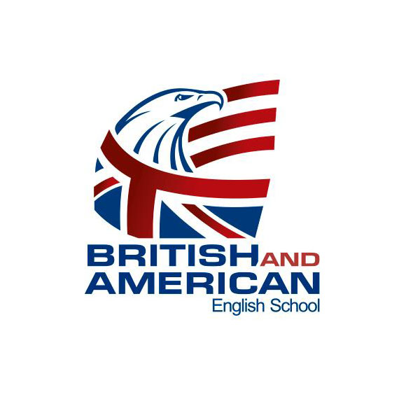 British and American English School