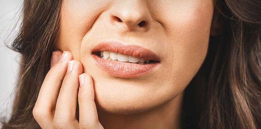 Novo convênio: dor de dente nunca mais!