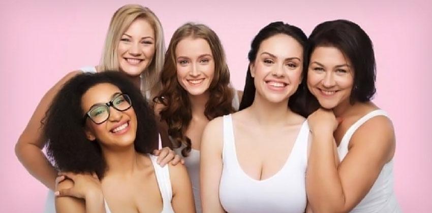 No mês das mulheres, cuide mais da saúde