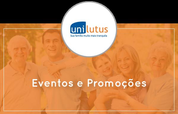 Eventos e Promoções