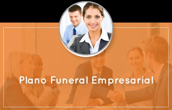 Plano Funeral Empresarial Unilutus