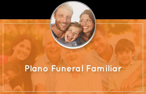 Plano Funeral Familiar Unilutus