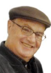Attilio Zanlorenzi