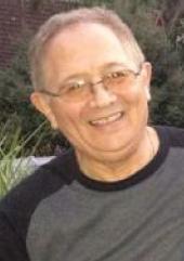 José Tomé de Lima
