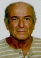 Mauri Serger Buzetti
