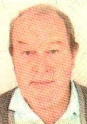 Renato Bertoni