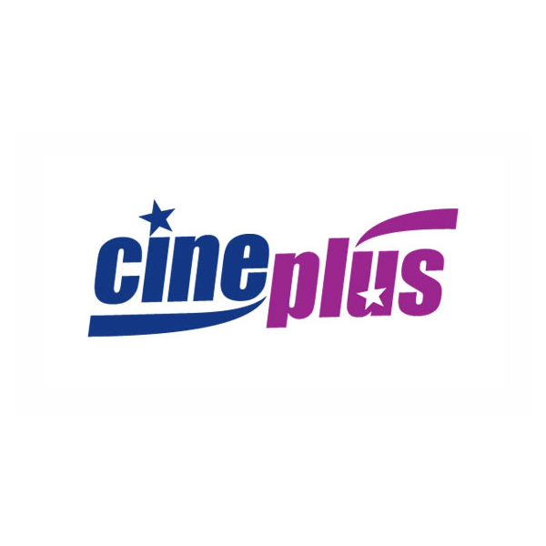 CINEPLUS . Rede de Cinemas