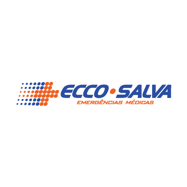 ECCO-SALVA Emergências Médicas