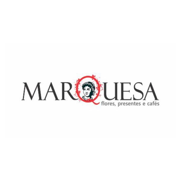 Floricultura Marquesa