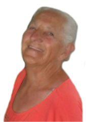 Cecilia Lisieski