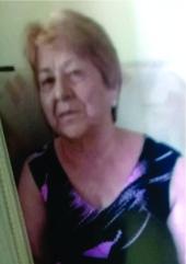 Irene da Silva Matoso