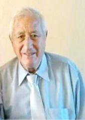Antonio de Freitas