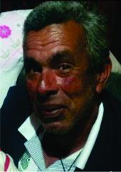 Marcos Jose Rego do Amaral