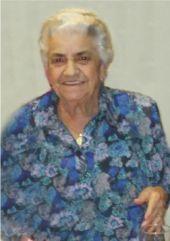 Maria Adriana Bonatto
