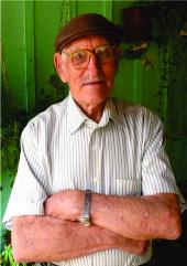 Victor Graboski