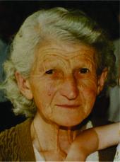 Elvira Borosch Bruschz