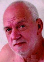 Antonio Isair Gonçalves