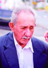 Pedro Moacir de Carvalho
