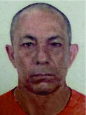 Pedro Siqueira de Sá