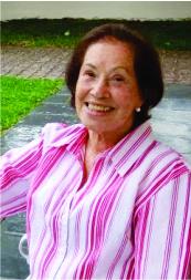 Raquel Santos Jordão