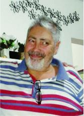 Alberto dos Santos