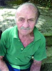Antonio Kucewicz