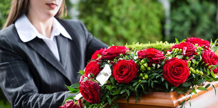 Você precisa ter um plano funeral?