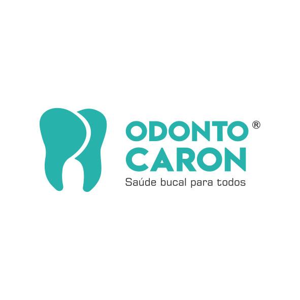 Plano Odontológico Odonto Caron