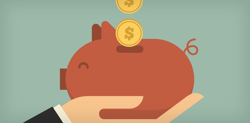 Por que pagar agora as mensalidades de 2021?